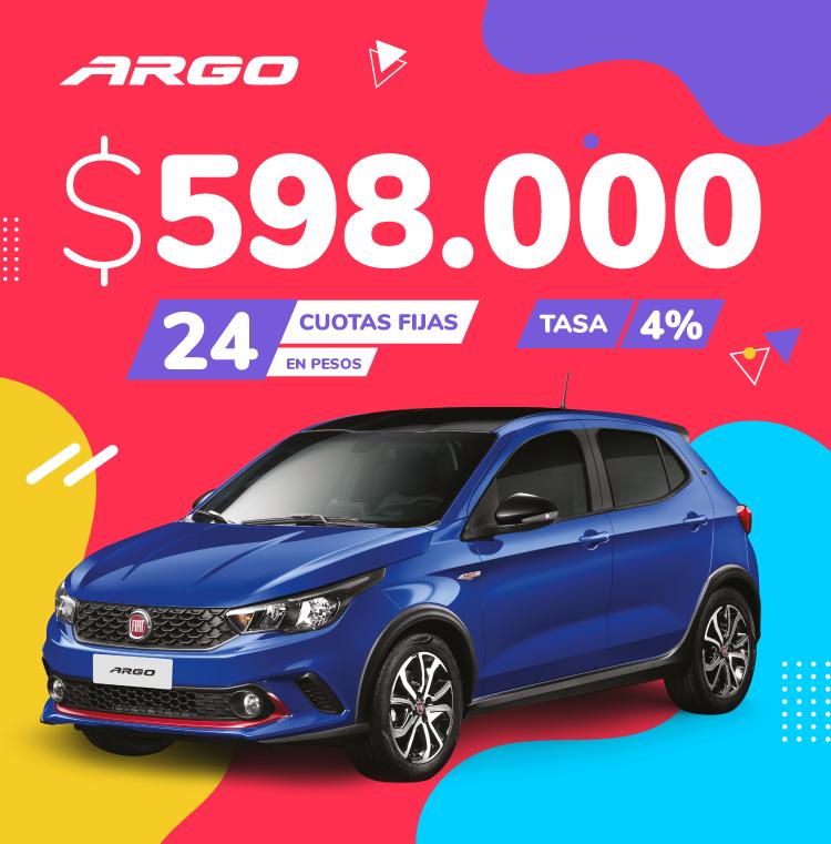 20191003 CV Argo