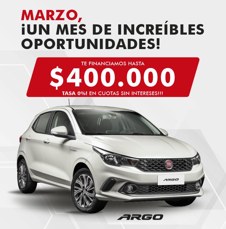 06032020 CV Argo