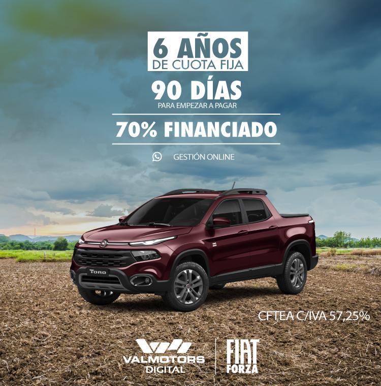 20200507 CV Toro