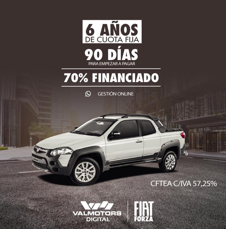 20200507 CV Strada