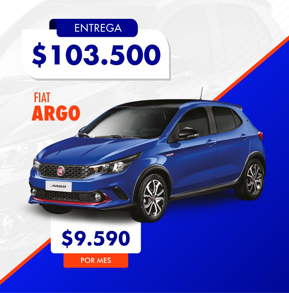 20200623 PA ARGO