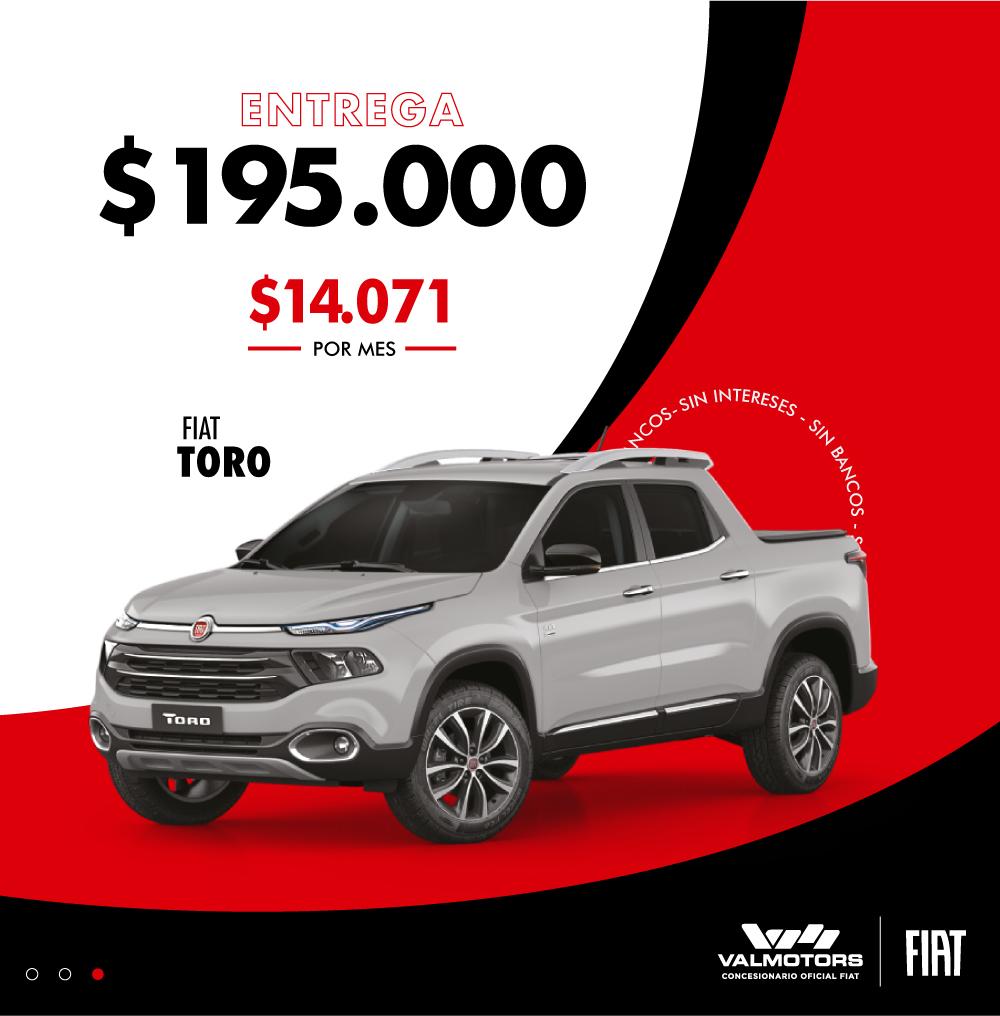 20200819 PA Toro