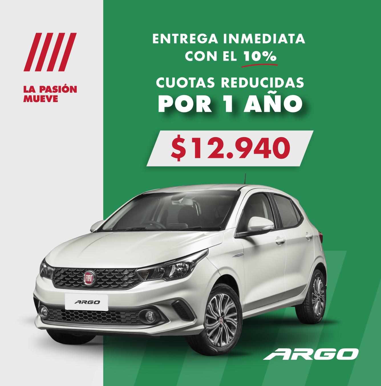 20201111 PA ARGO