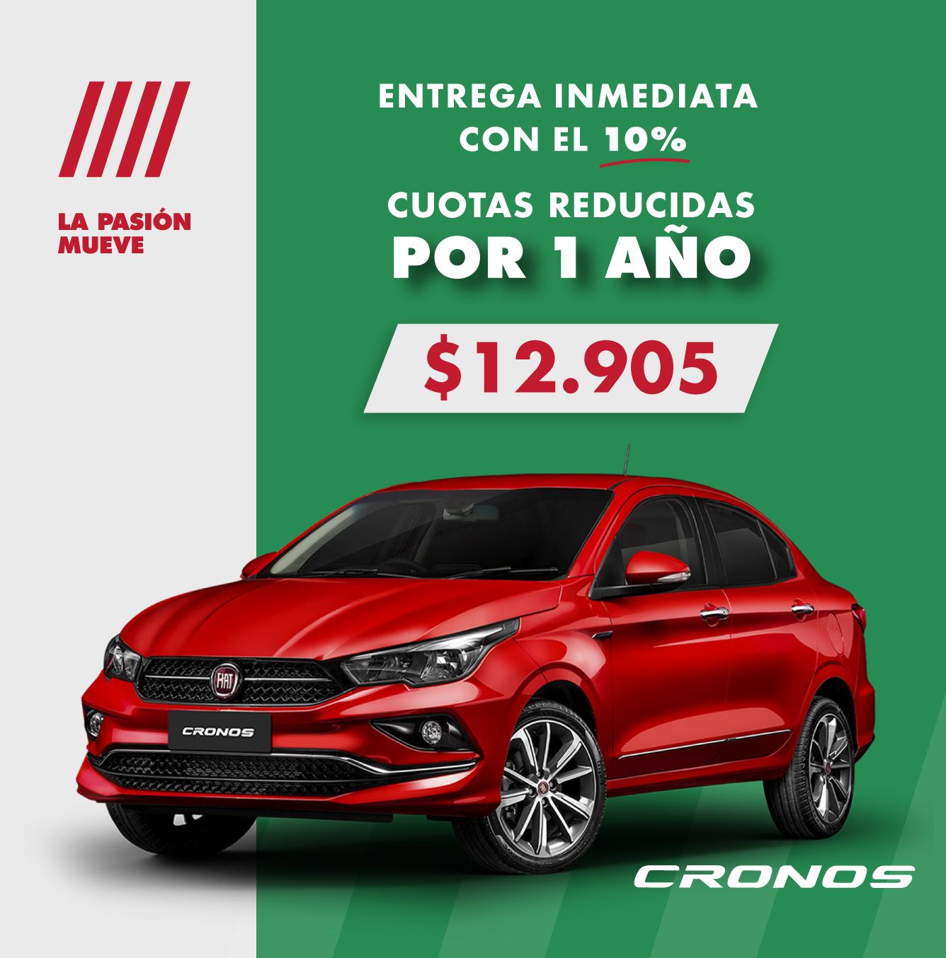 20201111 PA CRONOS