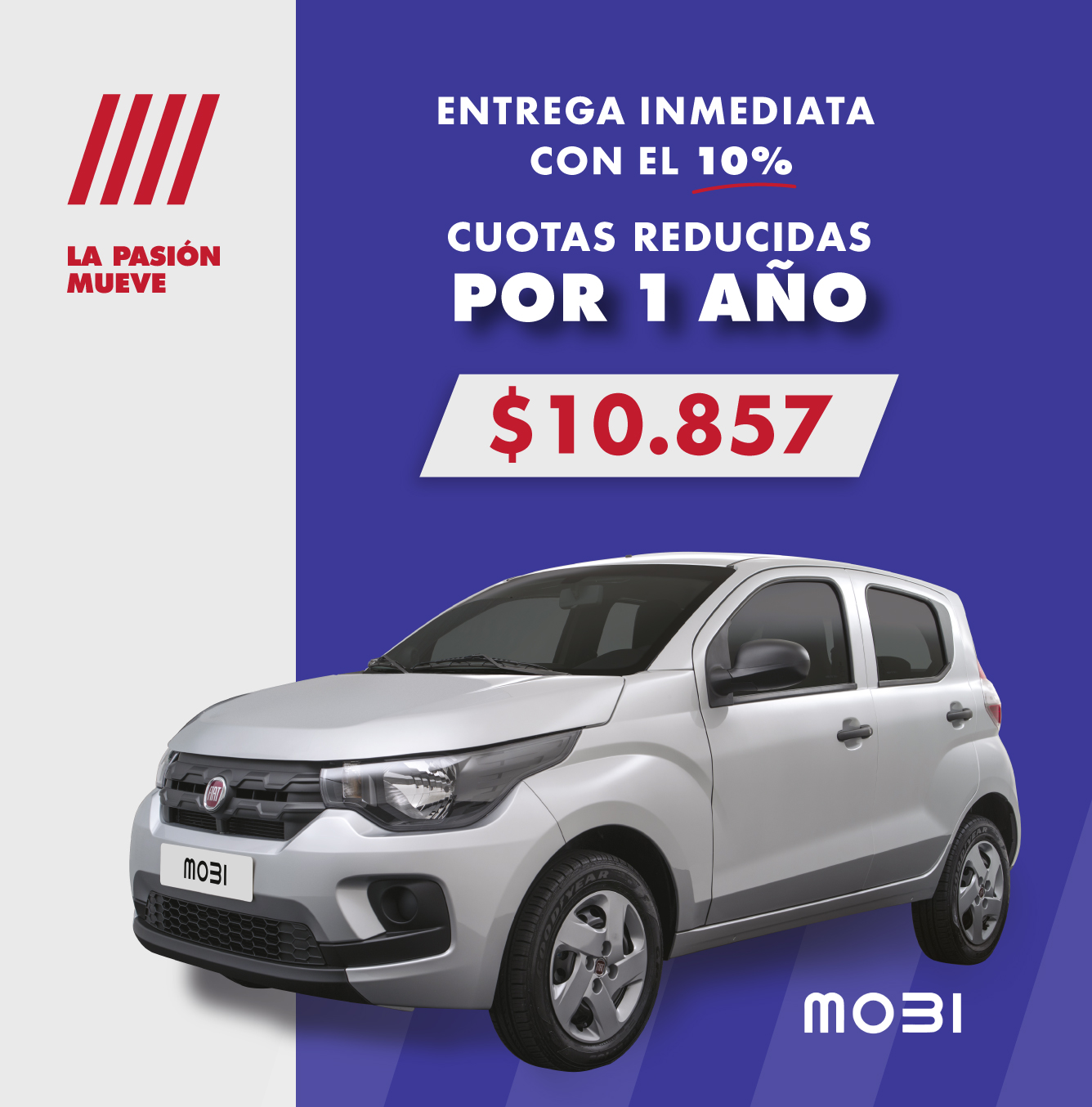 20201111 PA MOBI