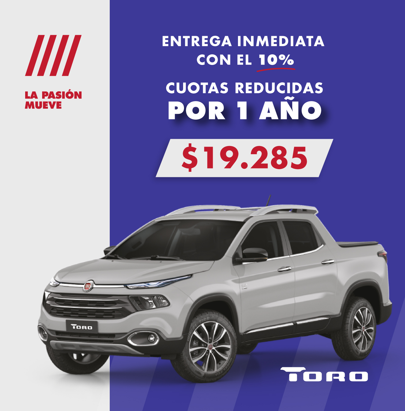 20201111 CV TORO