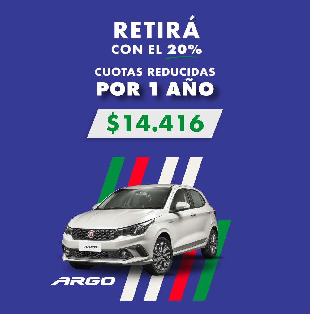 20210111 PA ARGO