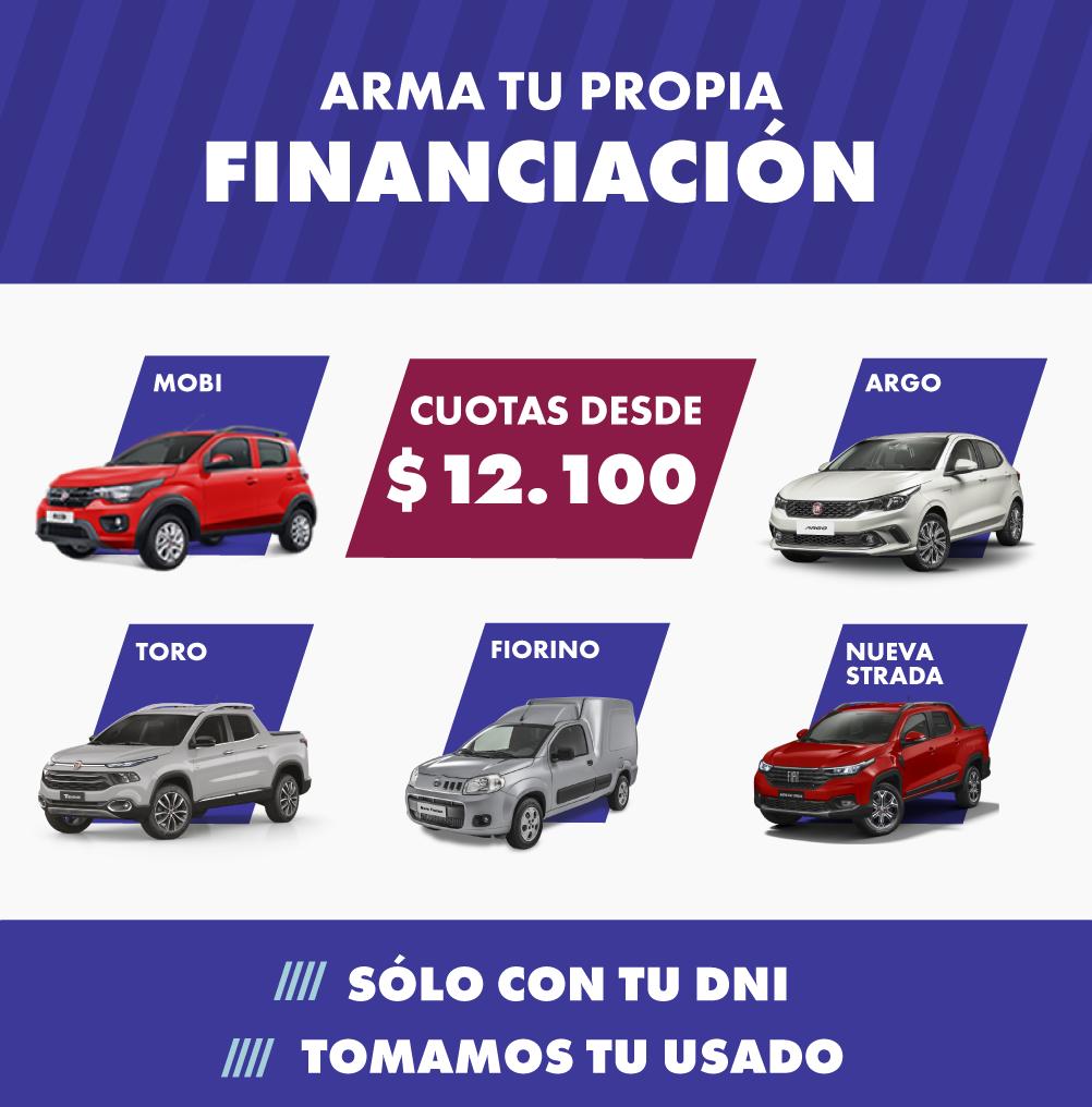 20210111 PA FINANCIACION