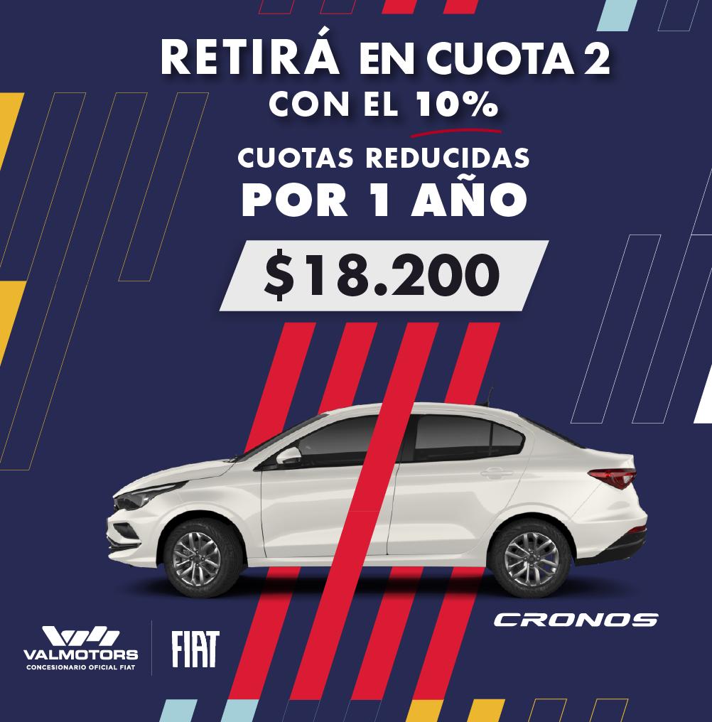 20210309 PA CRONOS