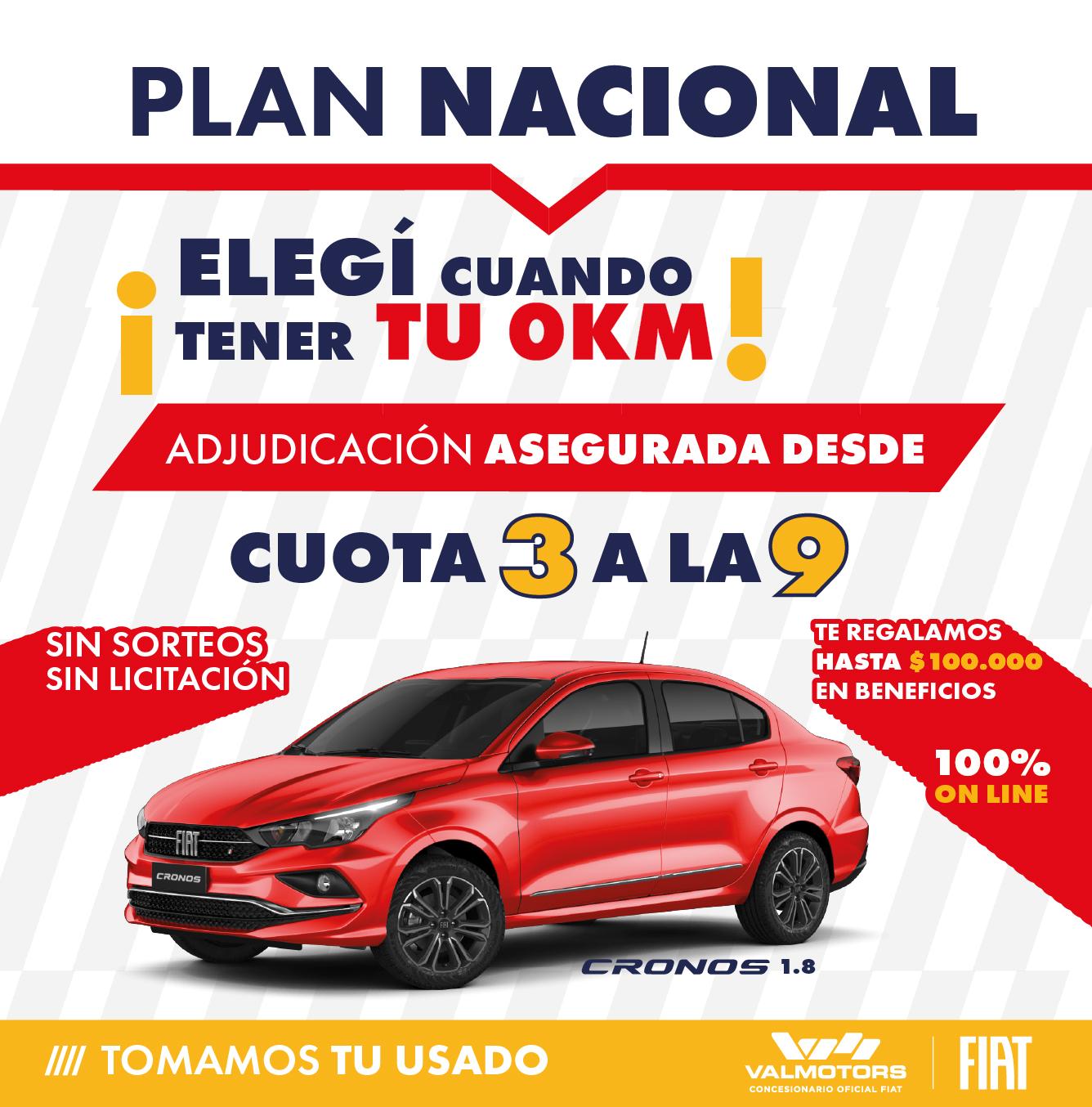 28062021 PA Plan Nacional