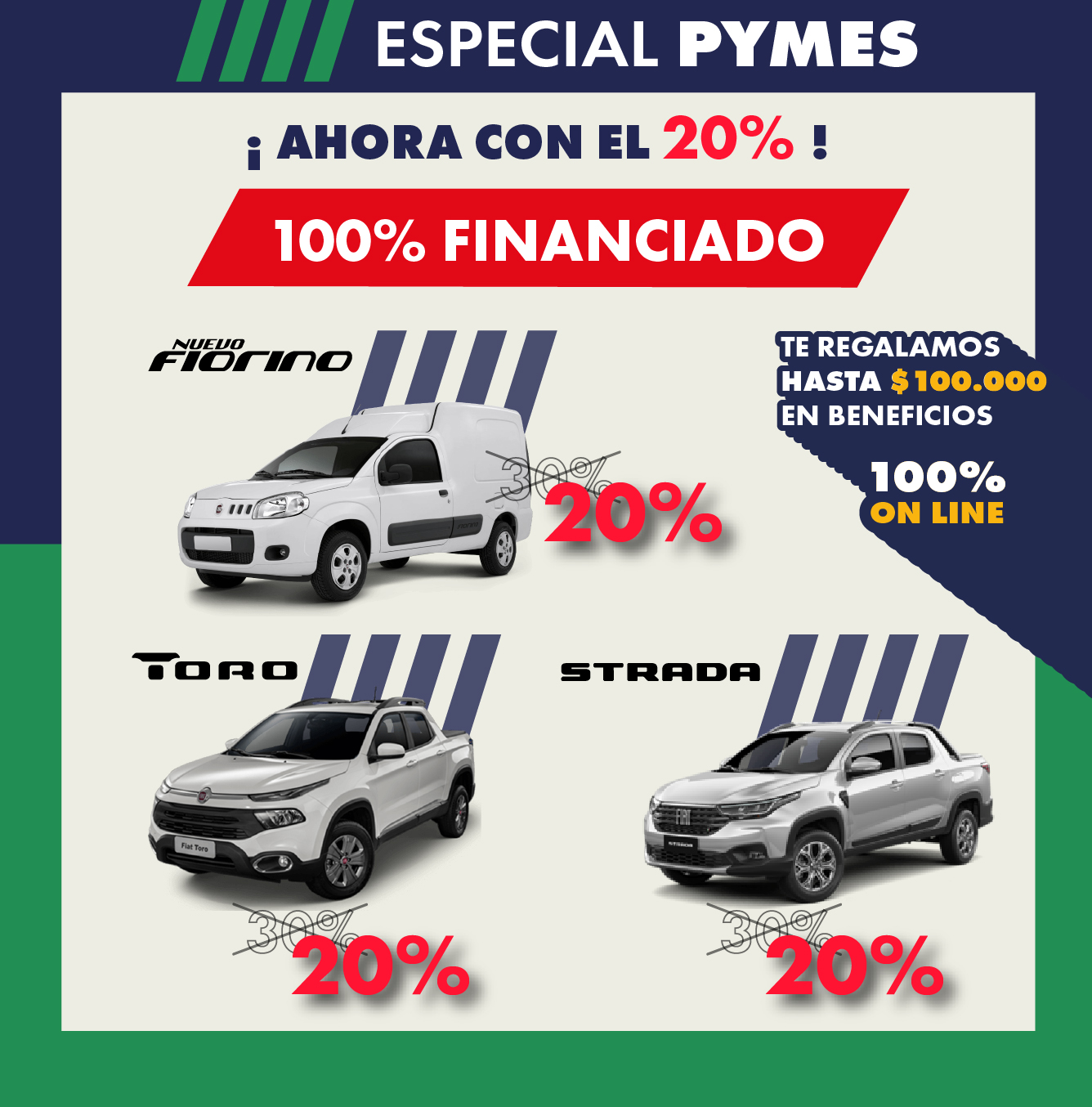 28062021 PA Especial Pymes